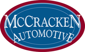 Learn What You Can Do Online with McCracken Automotive!